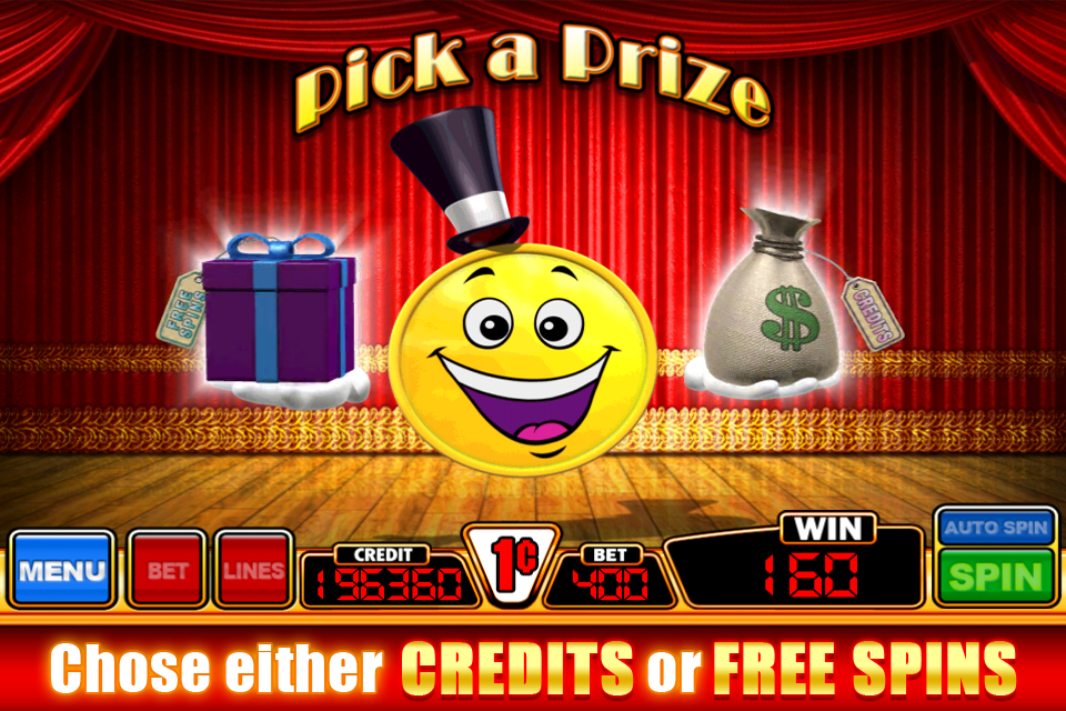 online casino us  free play
