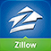 Zillow Rentals – Apartments & Homes for Rent