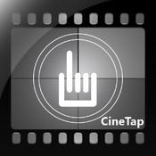 CineTap Mini for Netflix