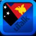 uTalk Pidgin (Papua New Guinea)