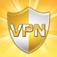 VPN Express - Best Mobile VPN for Blocked Websites & Online Games version 5